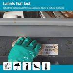 étiqueteuse plastique TOP 5 image 1 produit