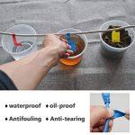 étiquette adhésive couleur TOP 9 image 3 produit