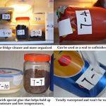 étiquette amovible TOP 13 image 2 produit
