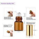 étiquette autocollante personnalisée pour bouteille TOP 12 image 2 produit