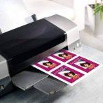étiquette autocollante publicitaire TOP 0 image 3 produit