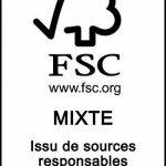 étiquette cd logiciel gratuit TOP 6 image 2 produit