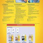 étiquette cd logiciel gratuit TOP 7 image 1 produit