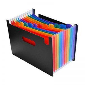 étiquette courrier TOP 9 image 0 produit