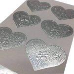 étiquette enveloppe imprimer TOP 12 image 1 produit