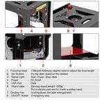 étiquette industrielle professionnel TOP 14 image 3 produit