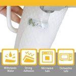 étiquette personnalisée bouteille TOP 6 image 3 produit