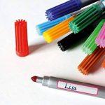 étiquette pour crayon TOP 3 image 3 produit