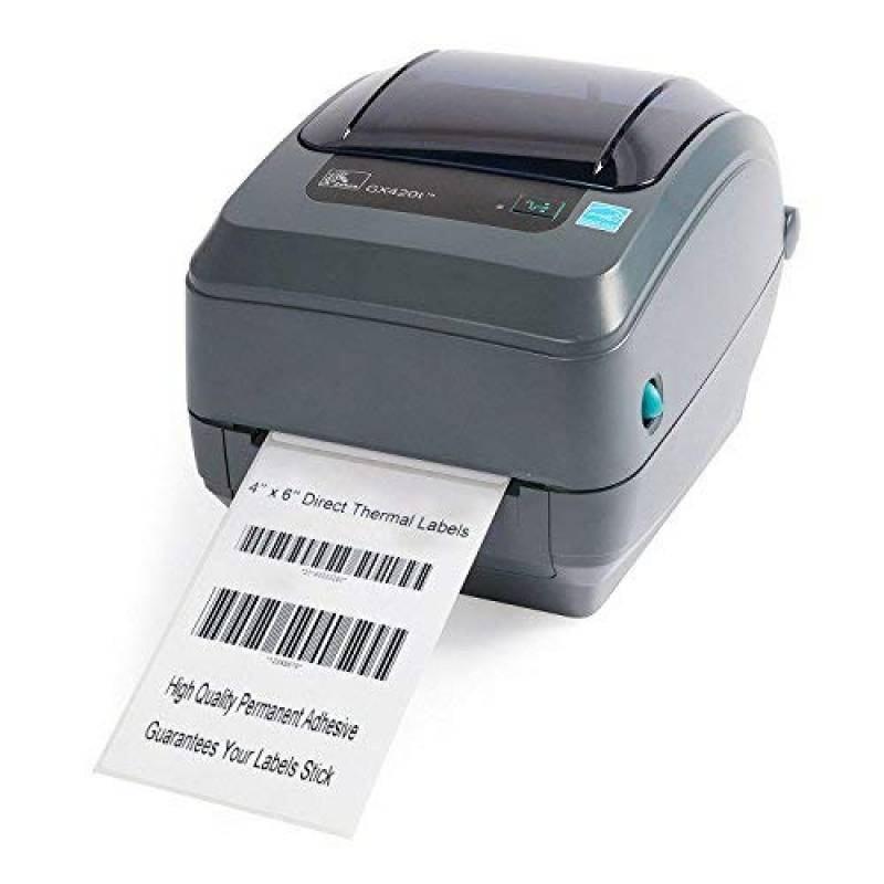 Blakl/äder Des gants dhiver travailler fax gants 2239
