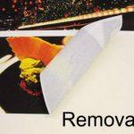 étiquettes autocollantes repositionnables TOP 11 image 4 produit