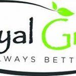 Étiquettes à code couleur 1/5,1cm Round 13mm–Dot Stickers –-5couleurs ronds points Label–Demi pouce Autocollant 1200 Argenté de la marque Royal Green image 4 produit