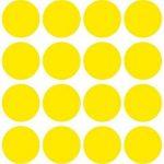 étiquettes repositionnables avery TOP 4 image 1 produit