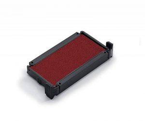 Trodat 12457 Recharge Tampon Couleurs Assorties de la marque Trodat image 0 produit