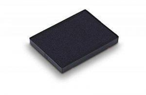 Trodat 14345de remplacement Pad–Violet (Lot de 2) de la marque Trodat image 0 produit
