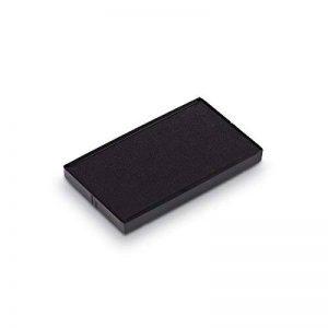 Trodat 4926/6 N CL Pack de 2 Coussinets pièce de rechange Noir de la marque Trodat image 0 produit