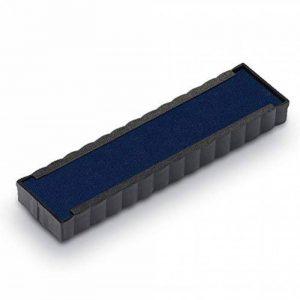 Trodat 6/4916 Lot de 2 cassettes d'encrage de rechange pour Printy Bleu de la marque Trodat image 0 produit