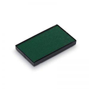 Trodat 6/4926 Lot de 2 cassettes d'encrage de remplacement pour Printy et 4726 Vert de la marque Trodat image 0 produit