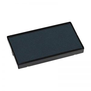 Trodat 6/4926s de rechange Coussin Noir de la marque Trodat image 0 produit