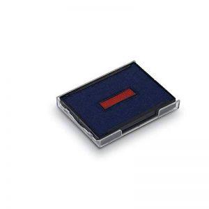 Trodat 6/4927pour Trodat Printy 4927, 4927Typo, 4727, 4957et 4757 bleu/rouge de la marque Trodat image 0 produit