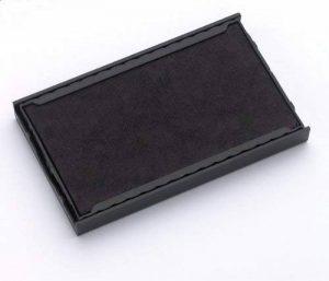 Trodat 83310 Lot de 2 Tampons encreurs de rechange, Noir de la marque Trodat image 0 produit