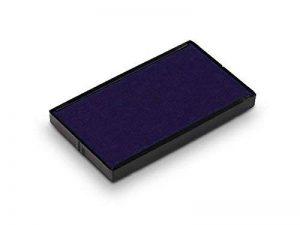 TRODAT BLISTER de 3 CASSETTES 6/4926 BLEUES de la marque Trodat image 0 produit