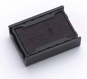 TRODAT Cassette encreur de rechange pour tampon 6/4910A Noir de la marque Trodat image 0 produit