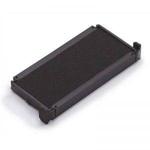 TRODAT Lot de 2 Cassettes d'encrage pour ligne Printy 4912, noir de la marque Trodat image 0 produit