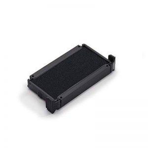 TRODAT Lot de 2 Cassettes encreur de rechange pour tampon 6/4911A Noir de la marque Trodat image 0 produit