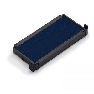 TRODAT Lot de 2 Cassettes encreur de rechange pour tampon 6/4913B Bleu de la marque Trodat image 0 produit