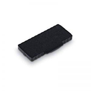 TRODAT Lot de 2 Cassettes encreur de rechange pour tampon 6/55A Noir de la marque Trodat image 0 produit