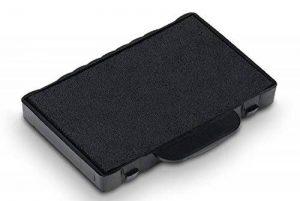 TRODAT Lot de 2 Cassettes encreur de rechange pour tampon 6/56A Noir de la marque Trodat image 0 produit