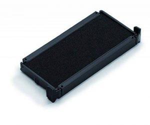 TRODAT Lot de 5 Cassettes encreur de rechange pour tampon 6/4913A Noir de la marque Trodat image 0 produit
