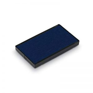 Trodat Pack de 2 Cassettes d'encrage 6/4926 Bleu de la marque Trodat image 0 produit