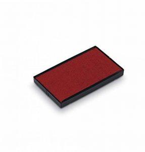Trodat Pack de 2 Cassettes d'encrage 6/4926 Rouge de la marque Trodat image 0 produit
