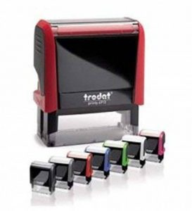 Trodat Printy 4913 4.0 de la marque Trodat image 0 produit