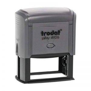 trodat printy 4926 TOP 4 image 0 produit