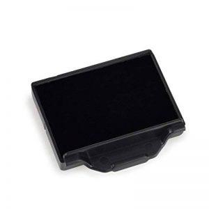 Trodat Professional 5030 Cassette d'encrage pour tampon dateur Noir Lot de 2 (Import Royaume Uni) de la marque Trodat image 0 produit