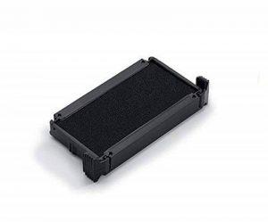 Trodat Sign Diffusion Boîte de 3 recharge d'encre compatible 6/4910 Noir de la marque Trodat image 0 produit