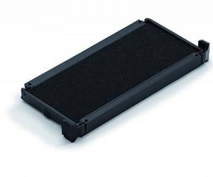 Trodat Swop-Pad replacement pad 6/4915 de la marque Trodat image 0 produit