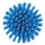 Vikan Palm Scrub Brosse à poils, Polypropylène, Polyester de la marque Vikan image 1 produit