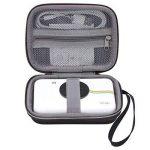 XANAD Coque rigide pour Polaroid Appareil-photo numérique à impression instantanée Snap Touch/ Polaroid SNAP de la marque XANAD image 2 produit