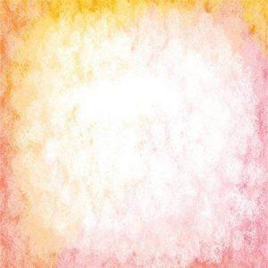 YongFoto 2x2m Vinyl Toile de Fond Abstrait Jaune Vintage Rose Grunge Solide Texture Mur Fond Décors Studio Photo Portrait Enfant Video Fete Mariage Photobooth Photographie Accesorios de la marque YongFoto image 0 produit