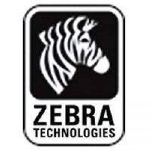 Zebra 105910–055Imprimante pour étiquettes Rouleau partie de rechange pour la presse de la marque Zebra image 0 produit